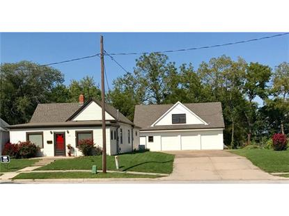 singles in bonner springs Official bonner springs homes for rent see floorplans, pictures, prices & info for available rental homes, condos, and townhomes in bonner springs, ks.