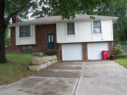 1212 Ranson Drive, Independence, MO