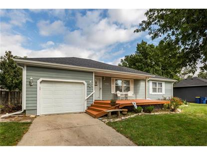 33342 W 88th Terrace, De Soto, KS