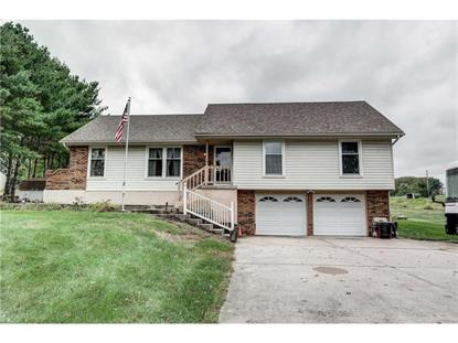3526 S Rust Road, Grain Valley, MO