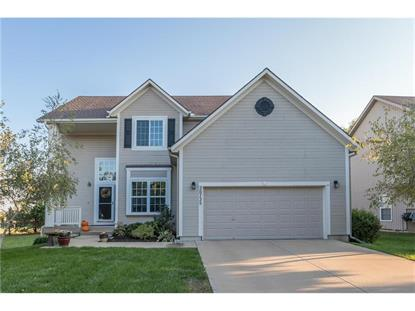 20725 W 118th Terrace, Olathe, KS