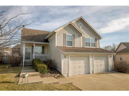 1713 BLACK BEAR Court, Raymore, MO
