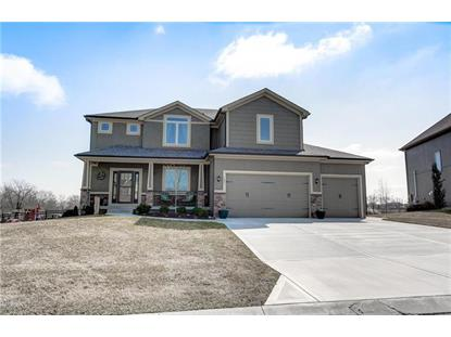 1621 SW Napa Valley Drive, Lees Summit, MO