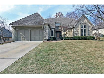 74 Le Mans Court, Prairie Village, KS