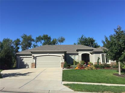 21044 W 113TH Place, Olathe, KS