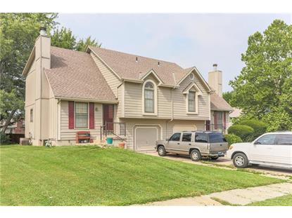 1420 SE 7th Place, Lees Summit, MO