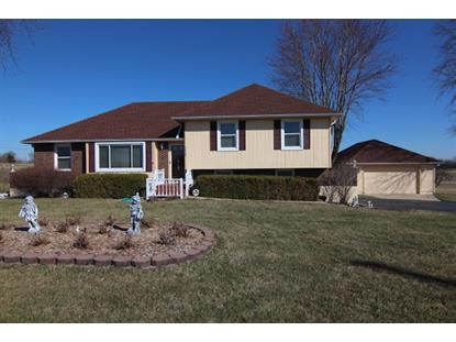 2900 Twin Pines Drive, Harrisonville, MO