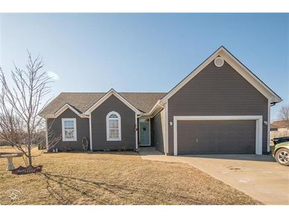 222 Prairie Lane, Wellsville, KS