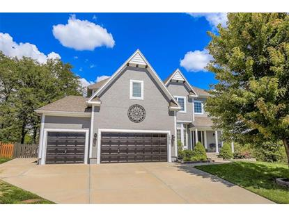 10910 Northridge Drive, Kansas City, KS