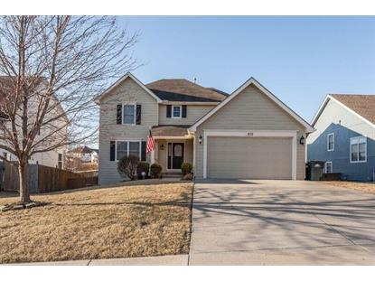 879 Holiday Drive, Lansing, KS