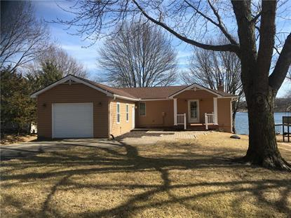 1006 Lake Viking Terrace, Altamont, MO