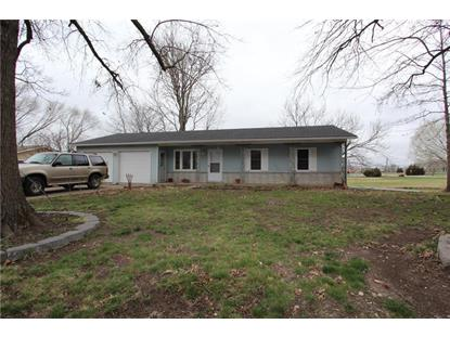 7010 W 194th Street, Stilwell, KS