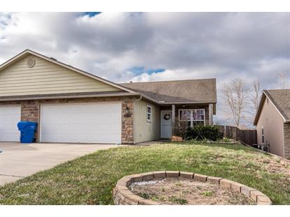 2010 Joles Drive, Tonganoxie, KS