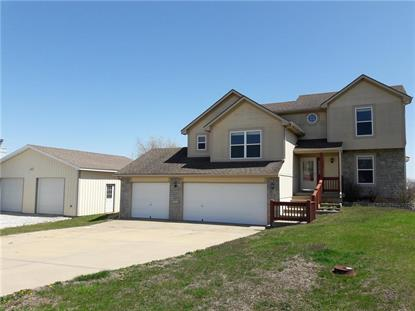 24321 TOWER Drive, Cleveland, MO