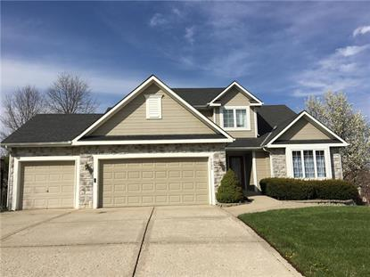 1025 SW Sunflower Drive, Lees Summit, MO