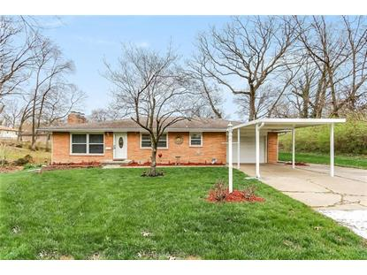 4754 HASKELL Avenue, Kansas City, KS