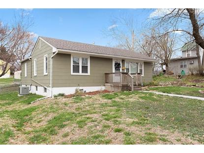 1718 S 5th Street, Leavenworth, KS