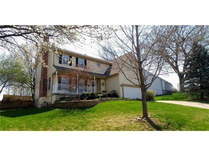 15607 Maple Street, Overland Park, KS