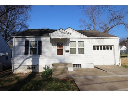 5604 Sterling Avenue, Raytown, MO