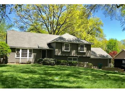 3502 W 92nd Place, Leawood, KS