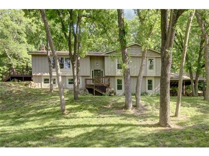 28441 W 85th Terrace, De Soto, KS