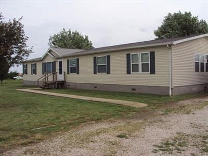 1217 250th Street, Fort Scott, KS