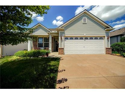 23416 W 90th Terrace, Lenexa, KS