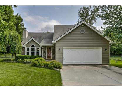 5 Emmy Lane, Platte City, MO