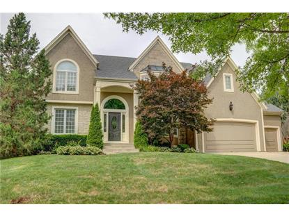 4255 W 150th Terrace, Leawood, KS
