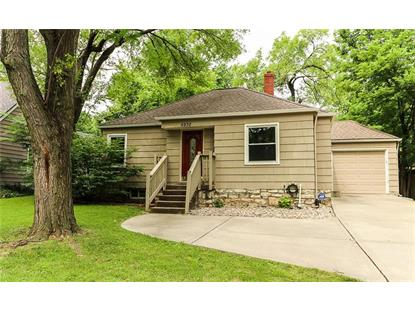 5932 Fontana Street, Fairway, KS