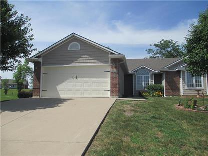 3114 Eastern Hills Parkway, Harrisonville, MO