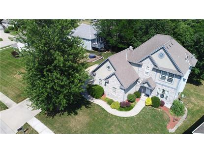 203 Fairway Drive, Warrensburg, MO
