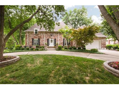 12725 High Drive, Leawood, KS