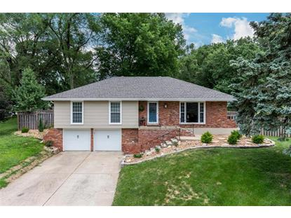 4131 NW Briarcliff Road, Kansas City, MO