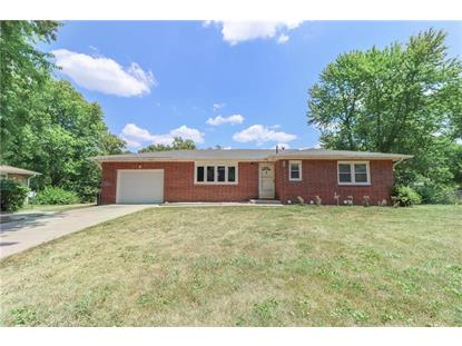102 Lakeview Drive, Wood Heights, MO