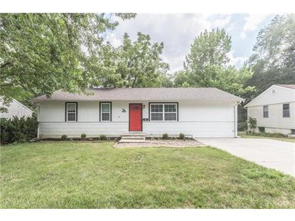 3303 E 107TH Terrace, Kansas City, MO