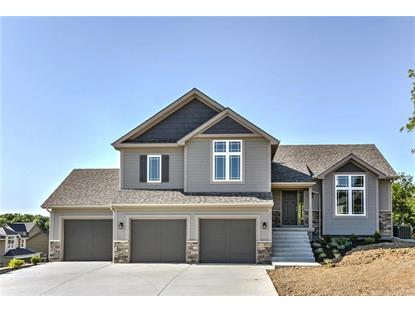 200 Carriage Court, Smithville, MO