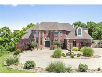 29006 E Ryan Road, Blue Springs, MO