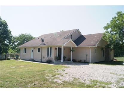 30801 S Clement Road, Harrisonville, MO