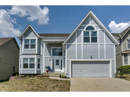 11214 W 132nd Terrace, Overland Park, KS