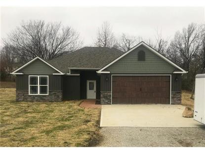 238 SE 141 Road, Warrensburg, MO