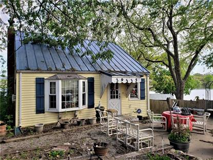 Gardner Lake Ks Real Estate For Sale Weichert Com