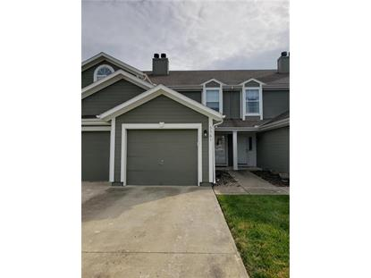 5561 NW Moonlight Meadow Drive Lees Summit, MO MLS# 2195388
