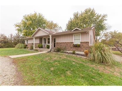 25400 E 219th Street, Pleasant Hill, MO