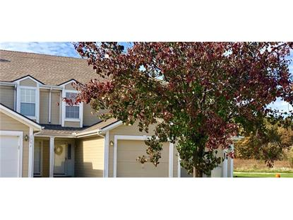 5782 NW Plantation Circle Lees Summit, MO MLS# 2196469