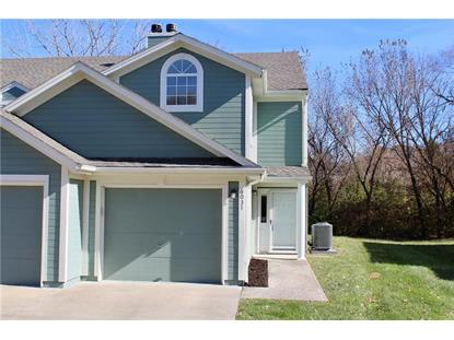 6031 NE Moonstone Drive Lees Summit, MO MLS# 2197289