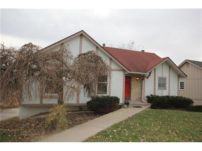 1011 NE Mulberry Street Lees Summit, MO MLS# 2198258