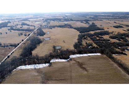 S Staley Mound Road Pleasant Hill, MO MLS# 2205638