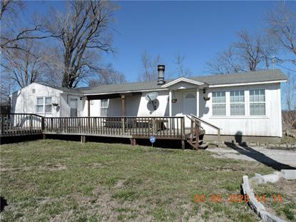 36004 E State Route 58 Highway Pleasant Hill, MO MLS# 2206449