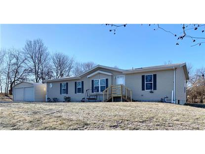 19717 S State Route 7 Highway Pleasant Hill, MO MLS# 2208340